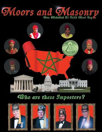 Moors And Masonry Pdf Download messenger campo pazzi desio